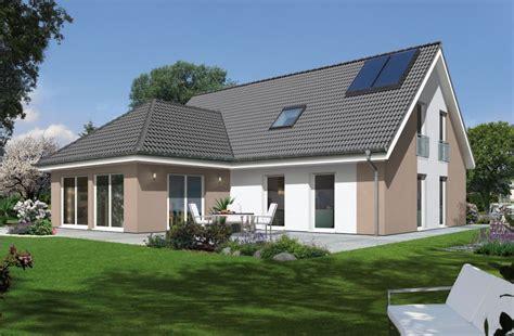 Was Ist Ein Satteldach by Im Haus Generation 1 Sind Zwei Tolle Hausvarianten