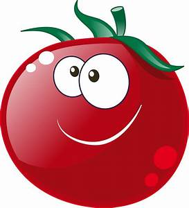 Tomato PNG Images – Transparent Photos | PNG Only