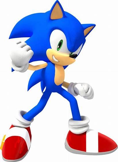 Sonic Hedgehog Smash Bros Brawl Wii Fantendo
