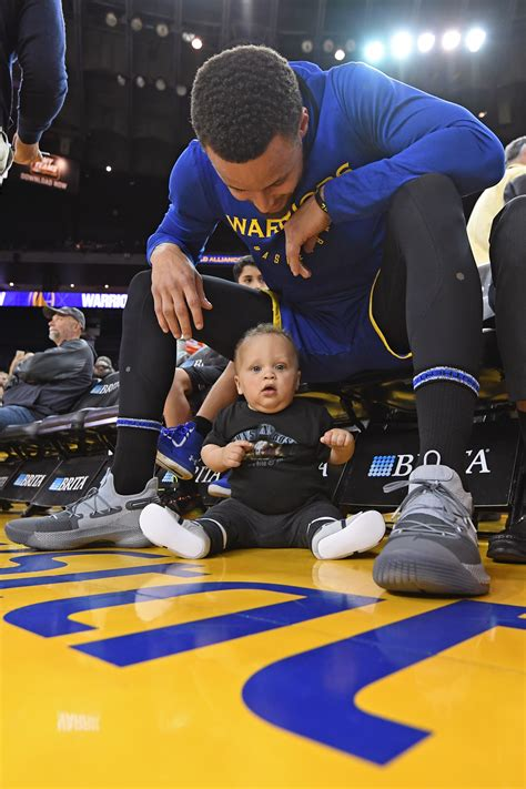 The restaurateur shared poolside photos with the nba star amid their vacation! Steph unplugged: Curry takes fans behind the scenes — The Undefeated
