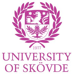 university  skoevde wikipedia