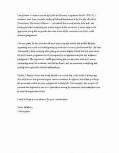 How To Write A Personal Biography Essay how does critical thinking help in the workplace personal writing service how you do your homework