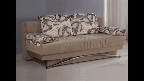 Best Queen Sofa Bed