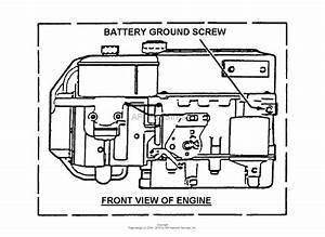 Snapper W281023bve  84884  28 U0026quot  10 Hp Rear Engine Rider