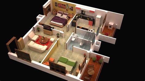 3d home kit design works anees joya works 3d interior design 3ds max vray lighting and photoshop