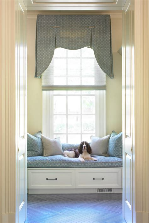 window bench seat 10 window seats reading nooks and other cozy indoor spots