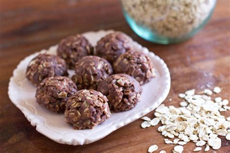 what to bake with nutella 11 no bake cookie recipes you need in your repetoire chowhound