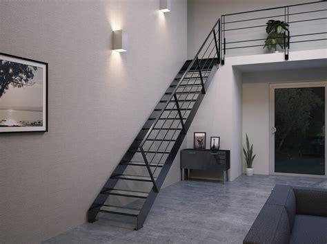 acheter un escalier pas cher 224 monter soi m 234 me 224 lyon stairkaze
