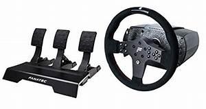 Jeux De Voiture Avec Manette : galleon thrustmaster ferrari 458 spider racing wheel for xbox one ~ Maxctalentgroup.com Avis de Voitures