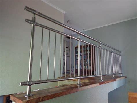 stainless steel balcony balustrades  safer solution