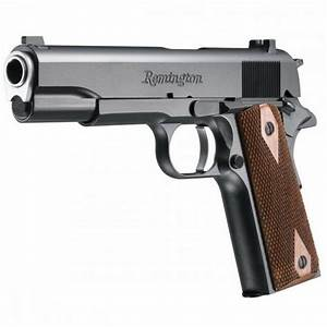 Auto 45 : remington 1911 r1 45 auto full size pistol 96323 rk guns ~ Gottalentnigeria.com Avis de Voitures