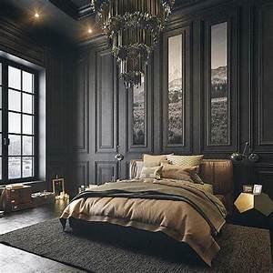 Schlafzimmer Farben 2017 : die modernsten herbst schlafzimmer trends mit pantone farben 2017 wohnen mit klassikern ~ Indierocktalk.com Haus und Dekorationen