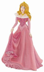 Best Princess Aurora Ideas And Images On Bing Find What