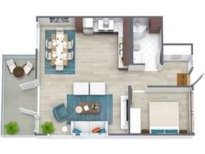 floor plan layouts 3d floor plans roomsketcher