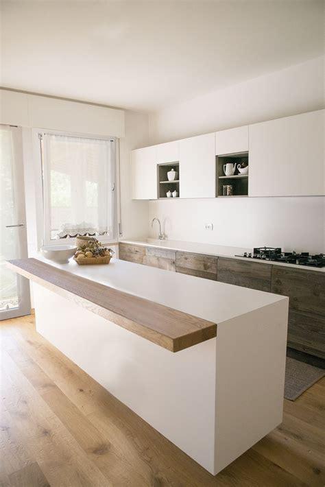 lavello sotto finestra lavello cucina sotto finestra