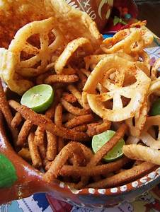 17 Best images about Antojitos Mexicanos!!! on Pinterest ...