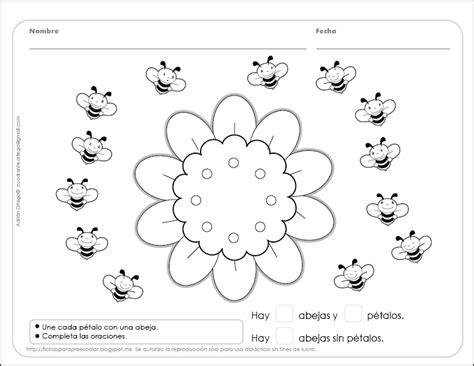 Pinterest (españa / Spain