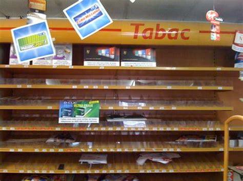 lineaire tabac comptoir presentoir gondole 224 3000 33500 libourne gironde aquitaine