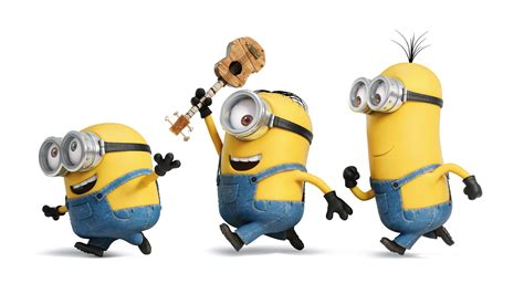 minions funny  hd cartoons  wallpapers images