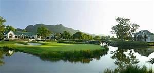 golf With katzennetz balkon mit golf garden route südafrika