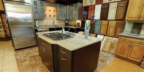 design center rbs kitchen design center