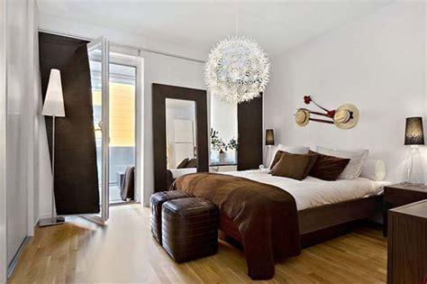 Brown And White Bedroom Ideas  Decor Ideasdecor Ideas