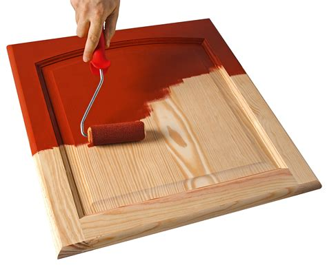 furniture primer primer for platine furniture paint