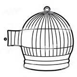 Open Bird Cage Png | www.pixshark.com - Images Galleries ...