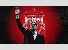 VIDEO Liverpool 1 2 Crystal Palace Highlights FootyRoom