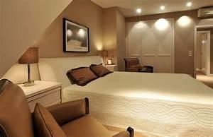 idee peinture chambre quelle couleur choisir notre espace With couleur qui va avec le gris clair 0 couleur tendance pour chambre et salon tout pratique