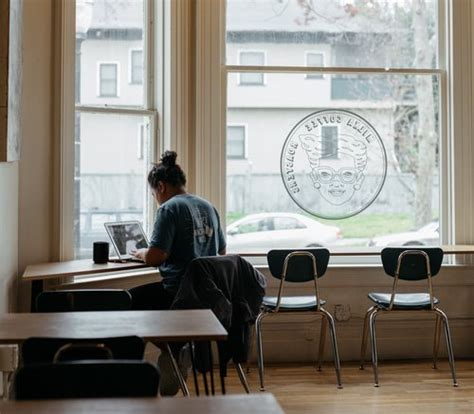 Menu online store location jobs. Customer Success Story: Milka Coffee Roasters