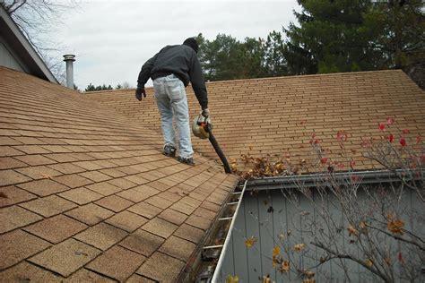 clean gutters clean pro gutters