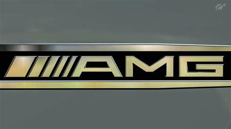 mercedes amg logo new car extramach mercedes amg logo