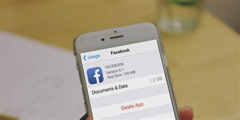 how to delete documents and data on iphone how to delete documents and data on iphone and