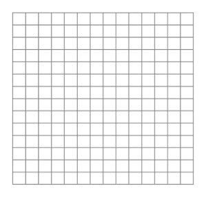 line graph template graph paper drawings how we animated an 8 bit in illustrator