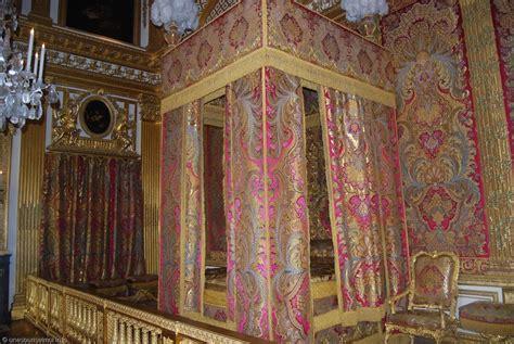 chambre du commerce versailles versailles visite chateau 30 visite guidée du château de