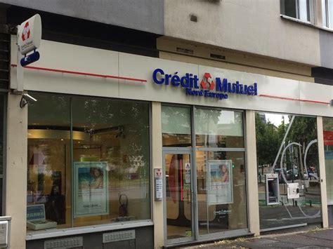 siege credit mutuel lille crédit mutuel banque 2 rue sauveur 59000 lille