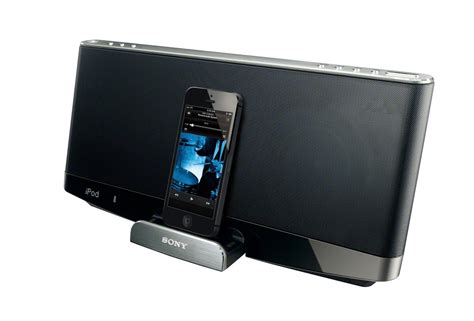 iphone station with speakers sony x280 bluetooth speaker dock station with lightning