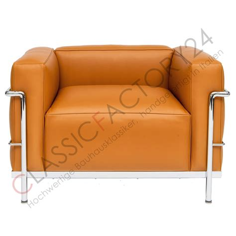 canapé le corbusier lc3 buy bauhaus classics from well known designers like