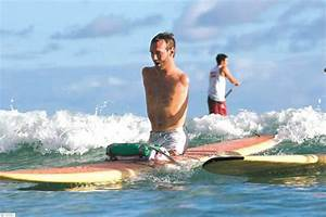 Meet Nick Vujicic: A Man Without Limbs Will Teach You To ...