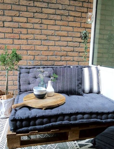 karwei pallets 182 best images about karwei tuin idee 235 n on pinterest