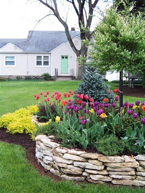 tips on planting fall bulbs graf growers