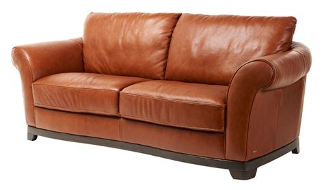 Leather Sofas Northern Ireland by Washington Leather Sofa Keens Belfast Northern Ireland
