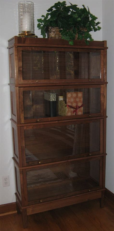Barrister Bookcase by 78 Images About Barrister Bookcase On