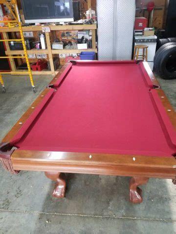 pool table supplies charlotte nc used pool tables for sale charlotte usa north