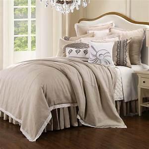 Beach, Comforter, Sets, Super, King, Size, Charlotte, 4
