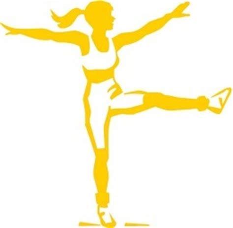 association loi 1901 bureau gymnastique volontaire villeneuve sur auvers