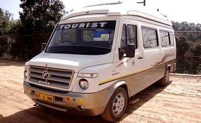 Rent a imported toyota, mercedes luxury vip van with diverse seating capacity for small group ranging from 05 to 12 person. 8 Seater Tempo Traveller Hire India, 8 Seater Van Booking ...