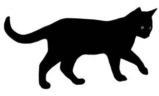 black cat clipart black cat clipart png clipartsgram