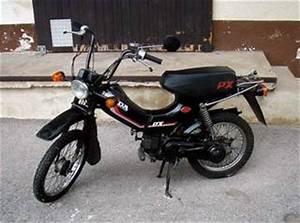 Honda Px 50 : the honda 50 at the motorcycle specification database ~ Melissatoandfro.com Idées de Décoration